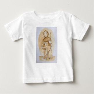 Camiseta Para Bebê La Befana