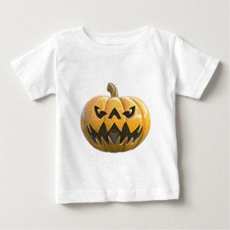 Camiseta Para Bebê Lanterna 1 de Jack O