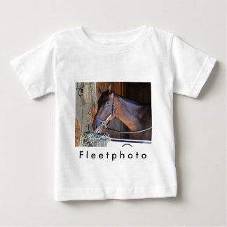 Camiseta Para Bebê Lapso pela culpa