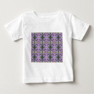 Camiseta Para Bebê Lupin 3 de Colorado