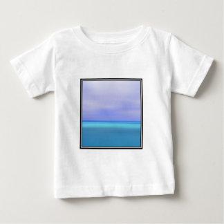 Camiseta Para Bebê No místico