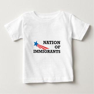 Camiseta Para Bebê NOI_logo_hires.tif
