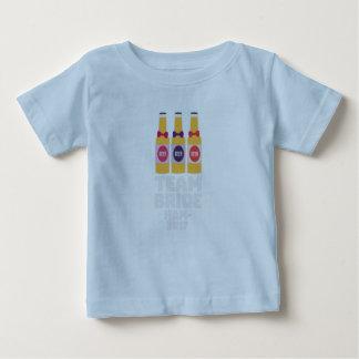 Camiseta Para Bebê Noiva Hamburgo da equipe 2017 Z8k41