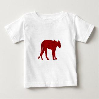Camiseta Para Bebê O caçador