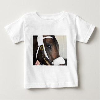 Camiseta Para Bebê Ollysilverexpress