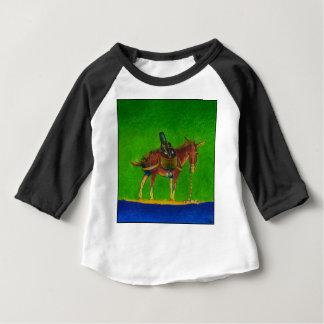 Camiseta Para Bebê Original da Um-PODEROSO-ÁRVORe-Página 50