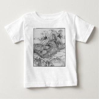 Camiseta Para Bebê Original da Um-PODEROSO-ÁRVORe-Página 52