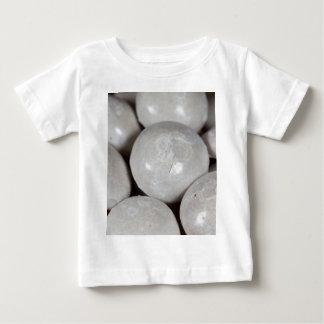 Camiseta Para Bebê Pfeffernuesse