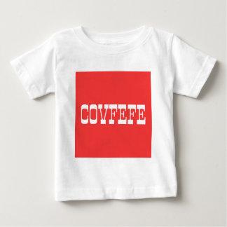 Camiseta Para Bebê PicsArt_05-31-12.17.25