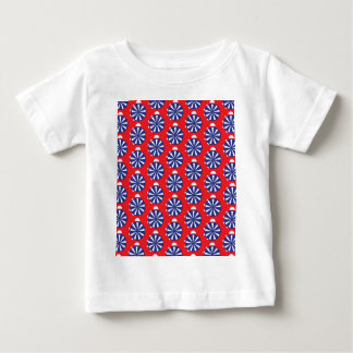Camiseta Para Bebê praia