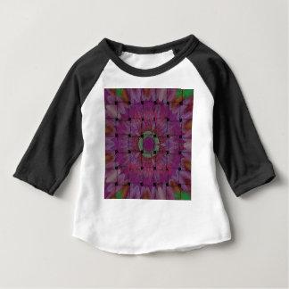 Camiseta Para Bebê Princesa pequena Bonito Fantástico Feminino Desig