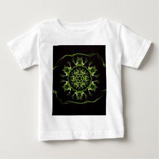 Camiseta Para Bebê PurifyingEye