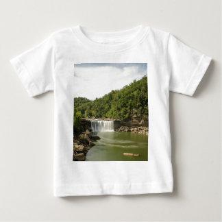 Camiseta Para Bebê Rio 1