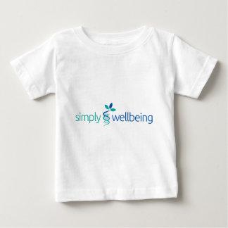 Camiseta Para Bebê Roupa