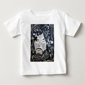 Camiseta Para Bebê Sansonetti Homem (1977)
