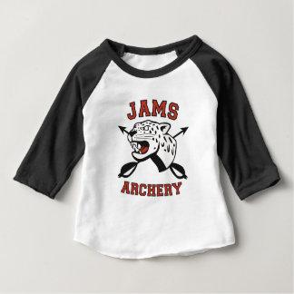 Camiseta Para Bebê Screenshot (7)