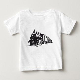 Camiseta Para Bebê stary-2121647