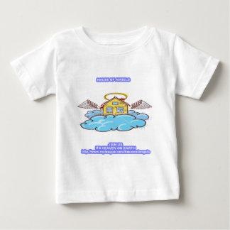 Camiseta Para Bebê storedefault.gif