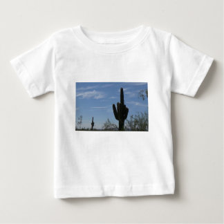 Camiseta Para Bebê Sudoeste
