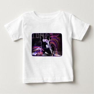 Camiseta Para Bebê sunshine
