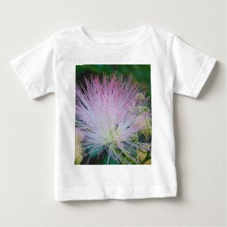 Camiseta Para Bebê surpresa do verão