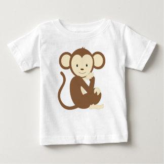 Camiseta Para Bebê T-shirt infantil