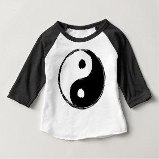 Camiseta Para Bebê tau