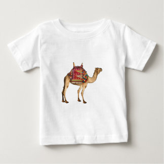 Camiseta Para Bebê Táxi sariano