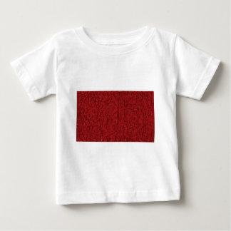 Camiseta Para Bebê Terrestre por natureza