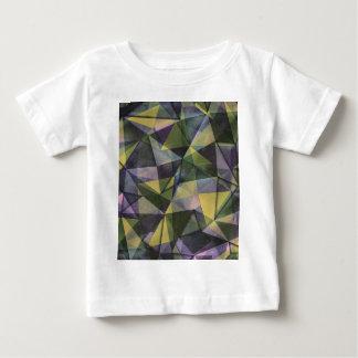 Camiseta Para Bebê teste padrão 2