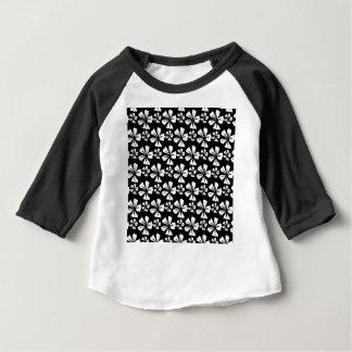 Camiseta Para Bebê teste padrão C