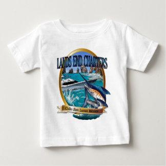 Camiseta Para Bebê text.png grande
