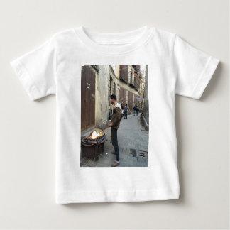 Camiseta Para Bebê thumb_IMG_8091_1024