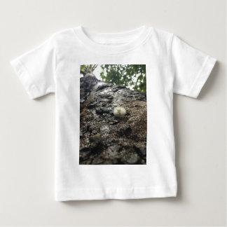 Camiseta Para Bebê Torre do sicômoro
