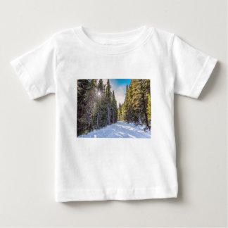 Camiseta Para Bebê Última oportunidade