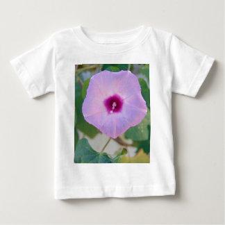 Camiseta Para Bebê Último suporte do verão