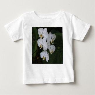 Camiseta Para Bebê Um acordo de caída