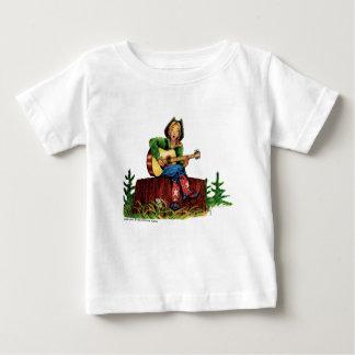 Camiseta Para Bebê Um Mighty-Tree-Page-58