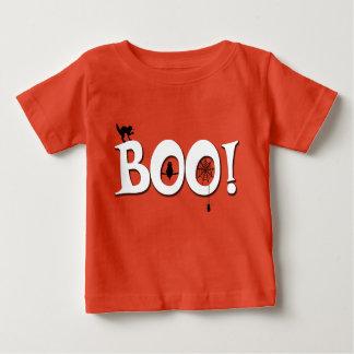 Camiseta Para Bebê Vaia!