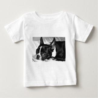 Camiseta Para Bebê Vaia Hoo