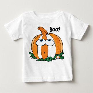 Camiseta Para Bebê Vaia infantil? Sleeve_ do Short do t-shirt do Dia