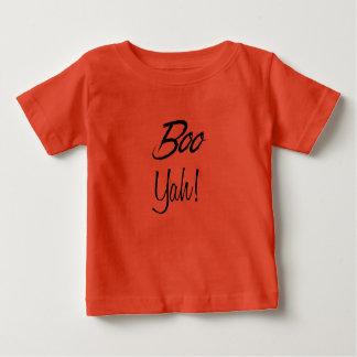 Camiseta Para Bebê Vaia Yah