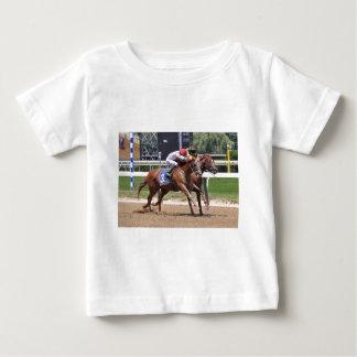 Camiseta Para Bebê Valhalla