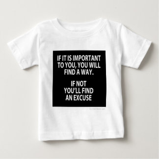 Camiseta Para Bebê wise_quotes_252Cinspirational_quotes_252Cfunny_quo