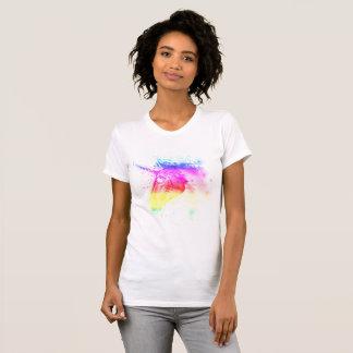 """Camiseta para o animal de animais de estimação """"animais"""