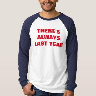 Camiseta Para o fã Disappointed de Cubs