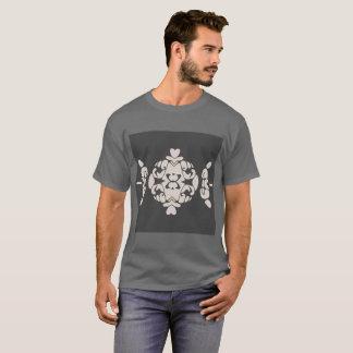 Camiseta Para o Gen