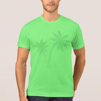 Camiseta Para sempre o limão do verão 365 desvaneceu-se