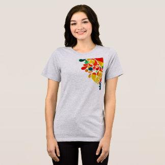 camiseta para women.hope você gosta d:) a boa