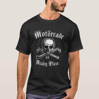 Camiseta Parada 63